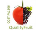 Qualityfruit