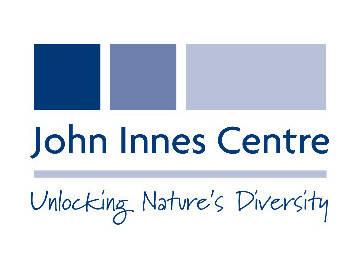 John Innes Centre logo