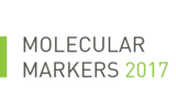 Logo 4th International Symposium on Molecular Markers in Horticulture