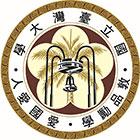 Kai-Yi Chen