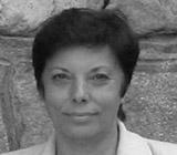 Galina Pevicharova